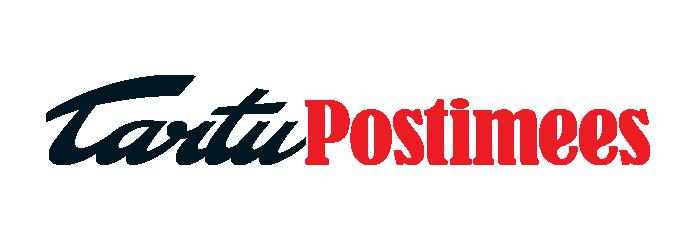 Postimees.ee